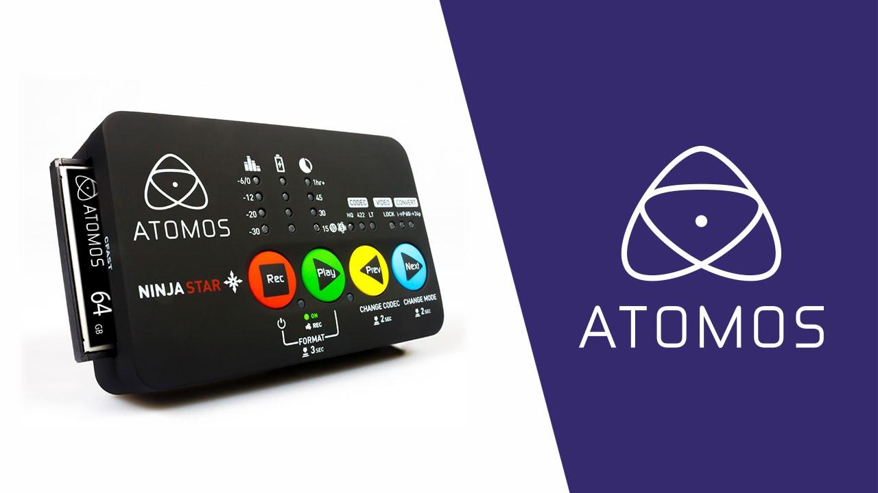 soluciones-almacenamiento-atomos-storage