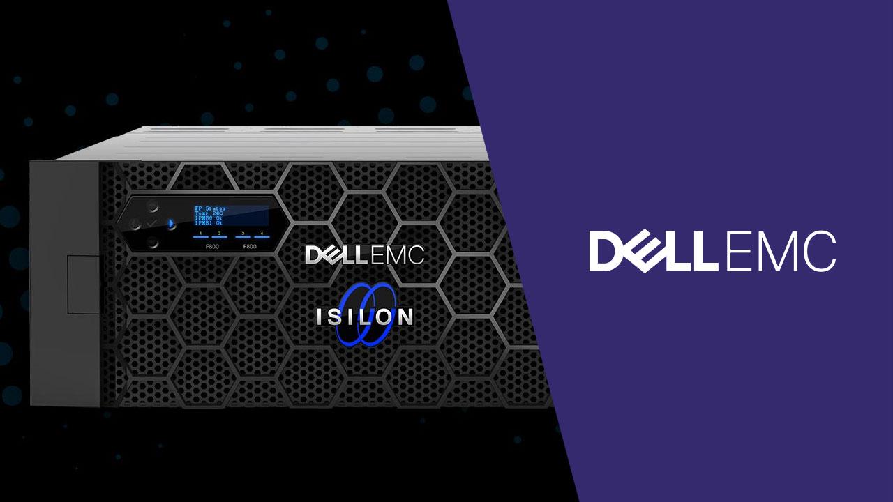soluciones-almacenamiento-dell-emc