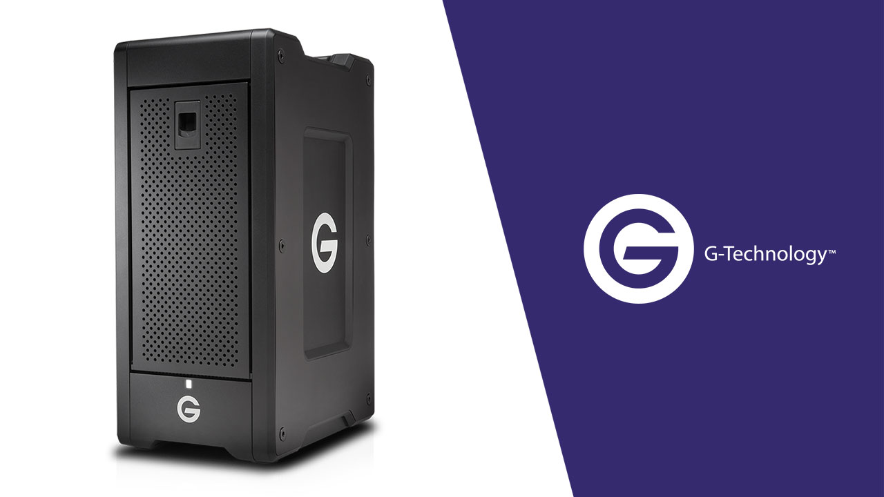 soluciones-almacenamiento-g-technology