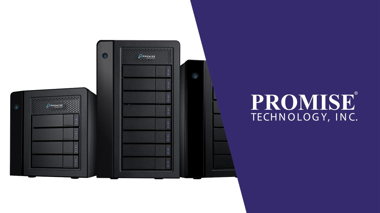 soluciones-almacenamiento-promise