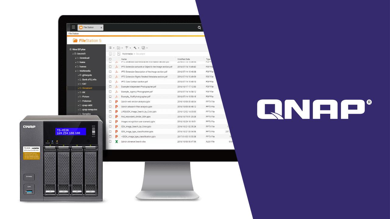 soluciones-almacenamiento-qnap