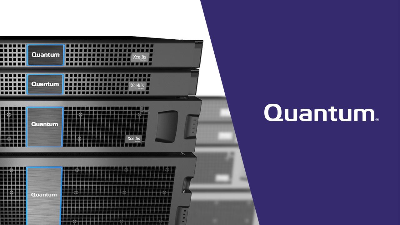 soluciones-almacenamiento-quantum