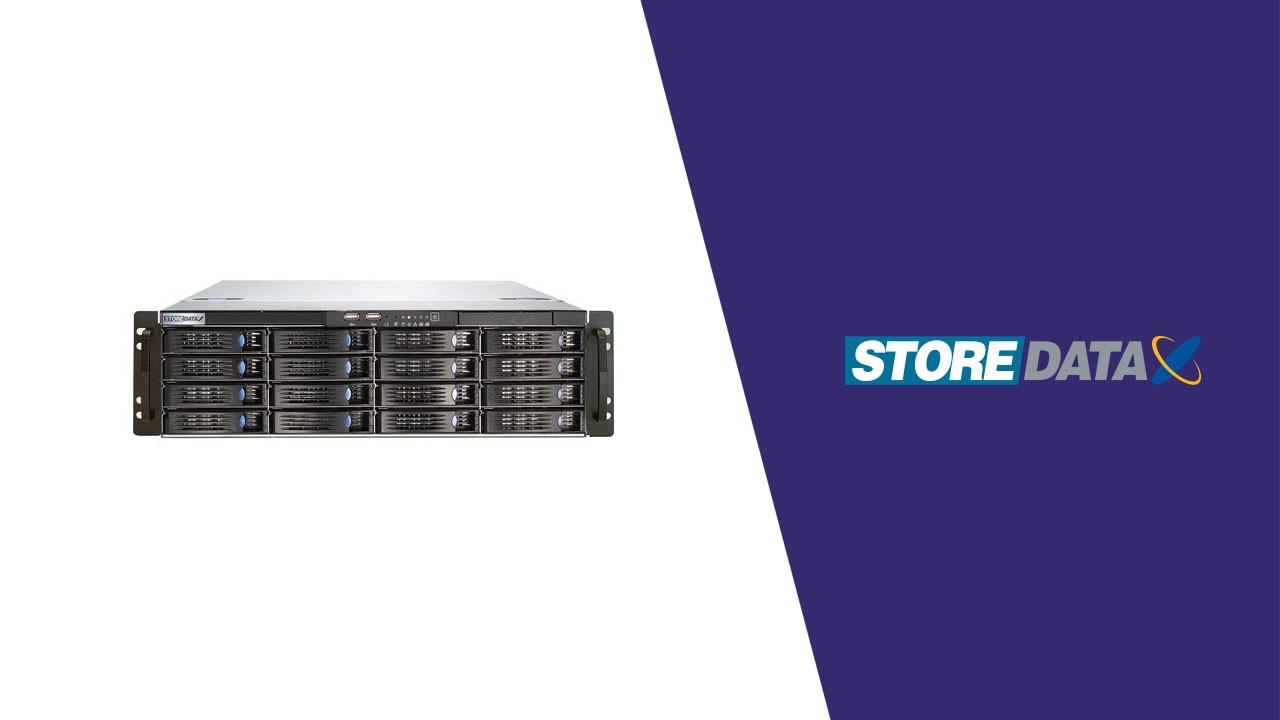 soluciones-almacenamiento-storedata