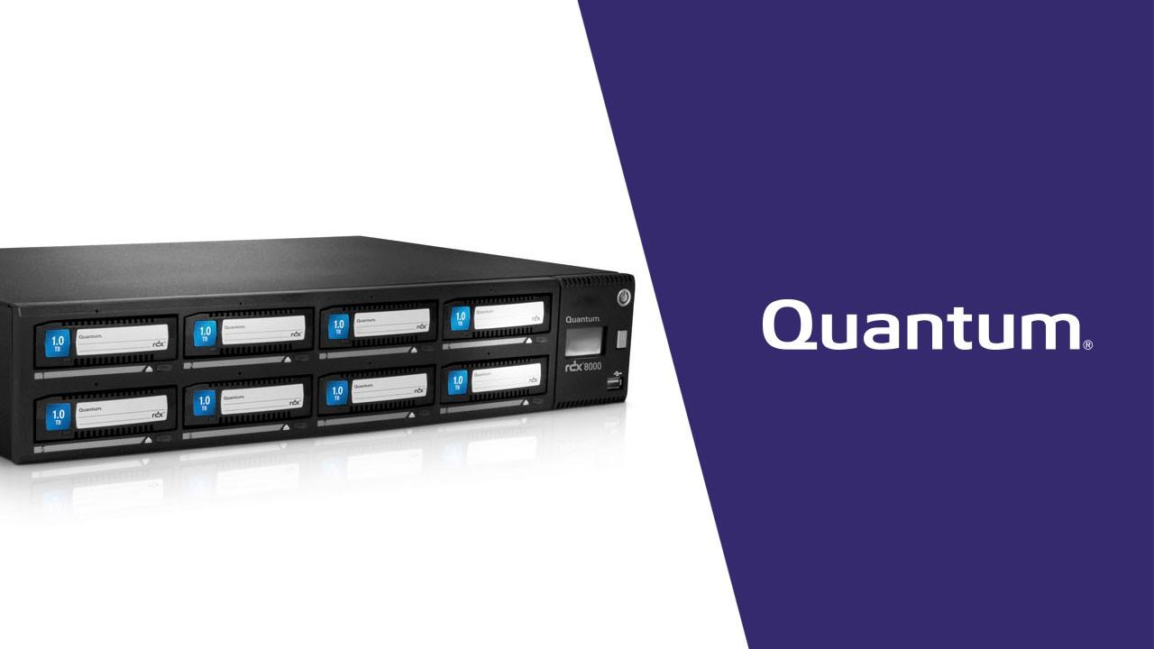 backup-archivo-quantum