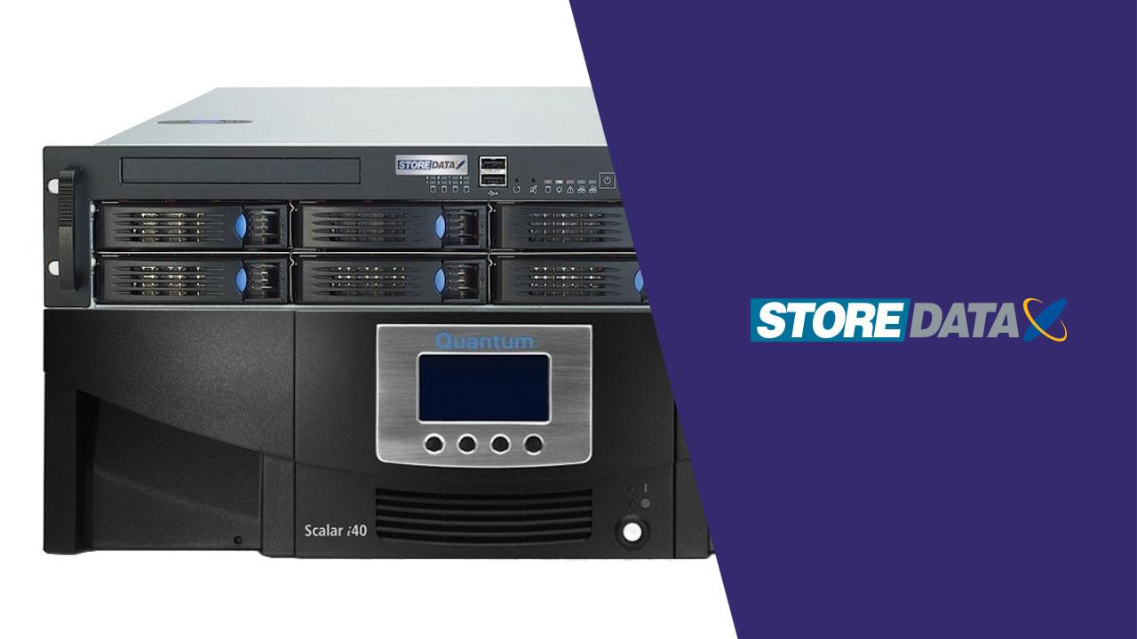 backup-archivo-storedata