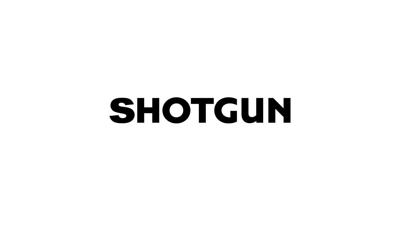 Autodesk_Shotgun