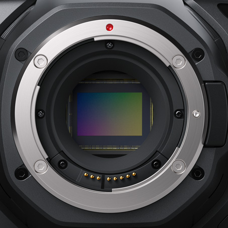 Blackmagic-tangram-pocket-sensor