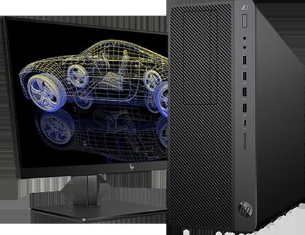 Tangram Solutions playstation