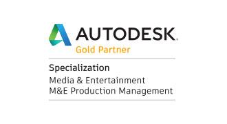 Tangram Solutions Autodesk Promo Blackfriday